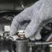Limpeza do radiador do carro: saiba como fazer