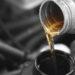 Importância de escolher corretamente o óleo lubrificante para o carro