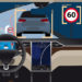 Sensores para carros: como funcionam na prática?