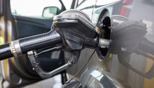 Práticas para reduzir o consumo de combustível