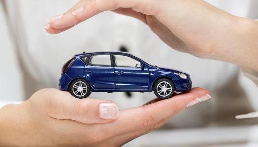 Seguro para terceiros: saiba como proteger seu carro