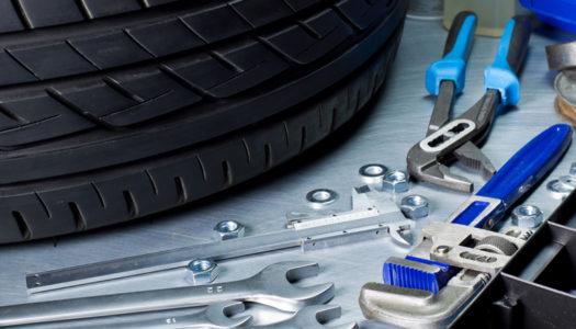 Dicas para escolher e investir em ferramentas para oficina mecânica