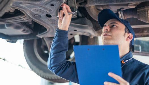 Mecânico — Dicas para ganhar mais na profissão
