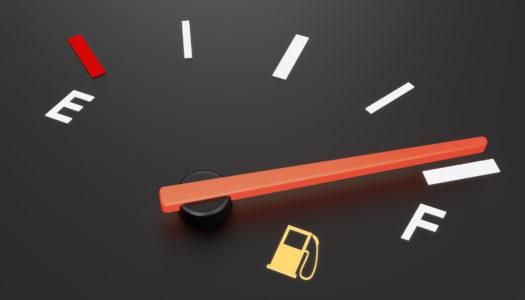 Descubra como seu modo de dirigir pode te ajudar a economizar combustível!