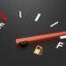 Práticas economizar combustível