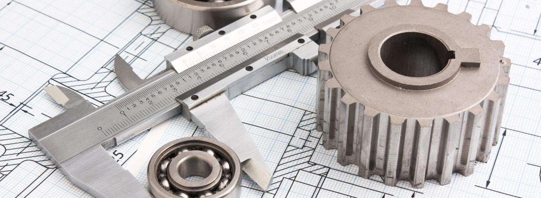 5 dicas de cursos para mecânicos aumentarem a qualificação profissional