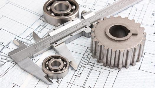 5 cursos que todo mecânico deve fazer