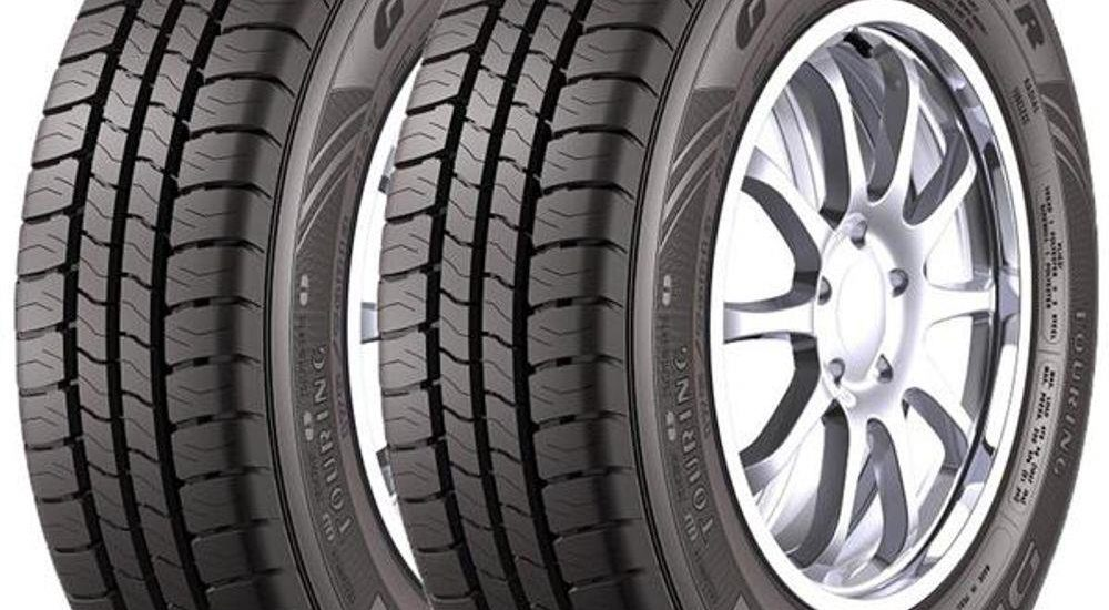 kit-pneu-aro-13-goodyear-direction-touring-175-70-r13-82t-sl-2-unidades-13898184