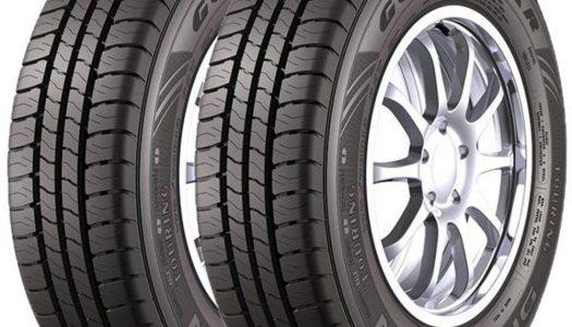 Respondemos as principais dúvidas sobre pneus!