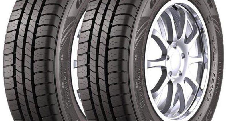 kit-pneu-aro-13-goodyear-direction-touring-175-70-r13-82t-sl-2-unidades-13898184